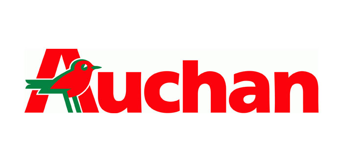 auchan_maly