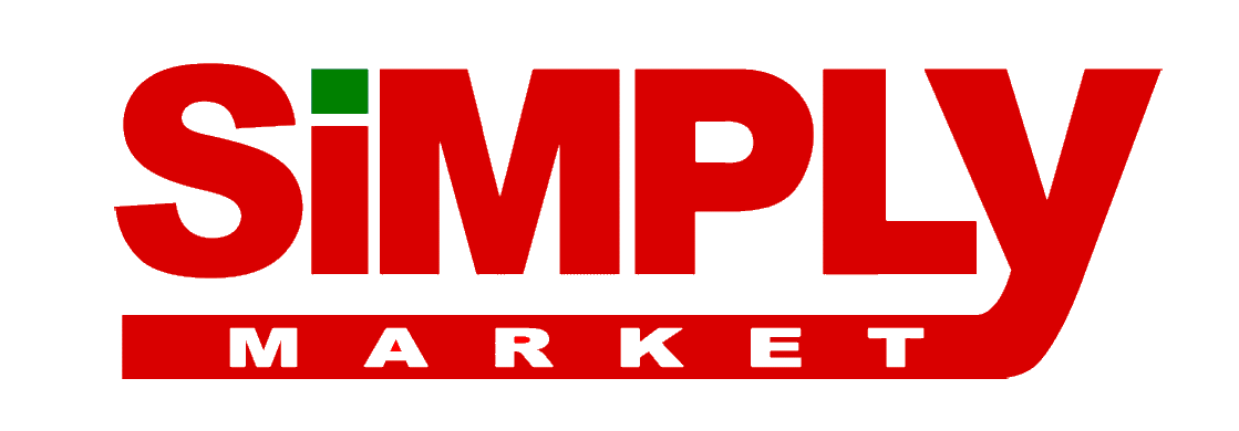 simply_market